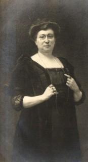 JEAN-BACH-SISLEY