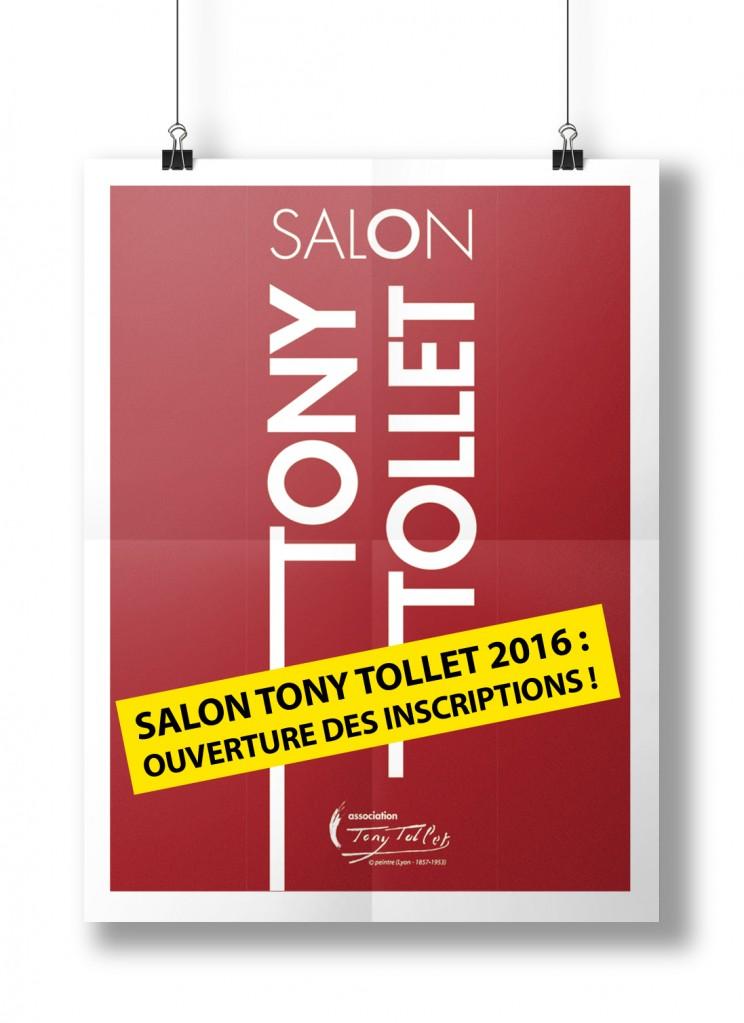 Mockup-Salon-2016-Vourles