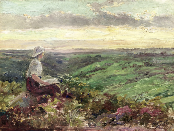 paysage-huile