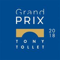 Grand-Prix-peinture-2018